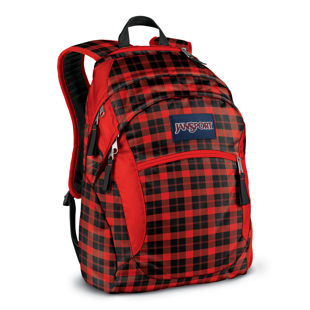 Where To Get Jansport Backpacks 1Px3FXkC