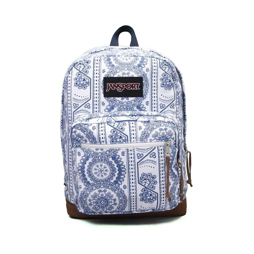 Who Sells Jansport Backpacks g7T5dtHC