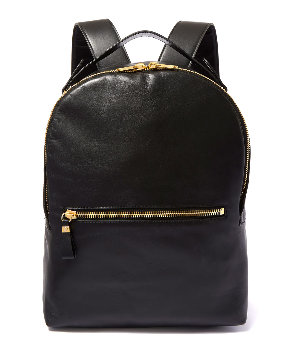 Wilsons Leather Backpack pKkQgYh3