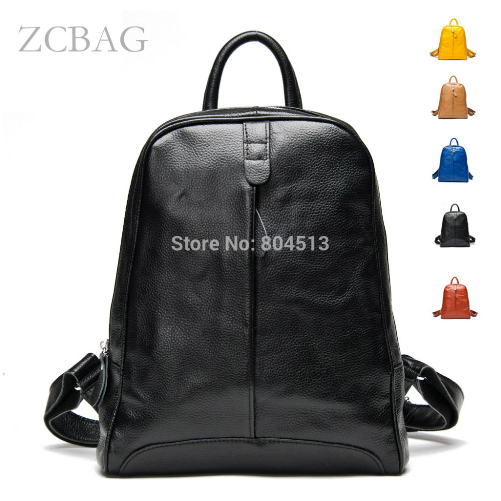 Womens Backpack Purse KGCQaGU4