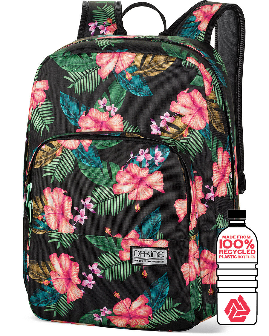 Womens Dakine Backpacks BNBwOnx7