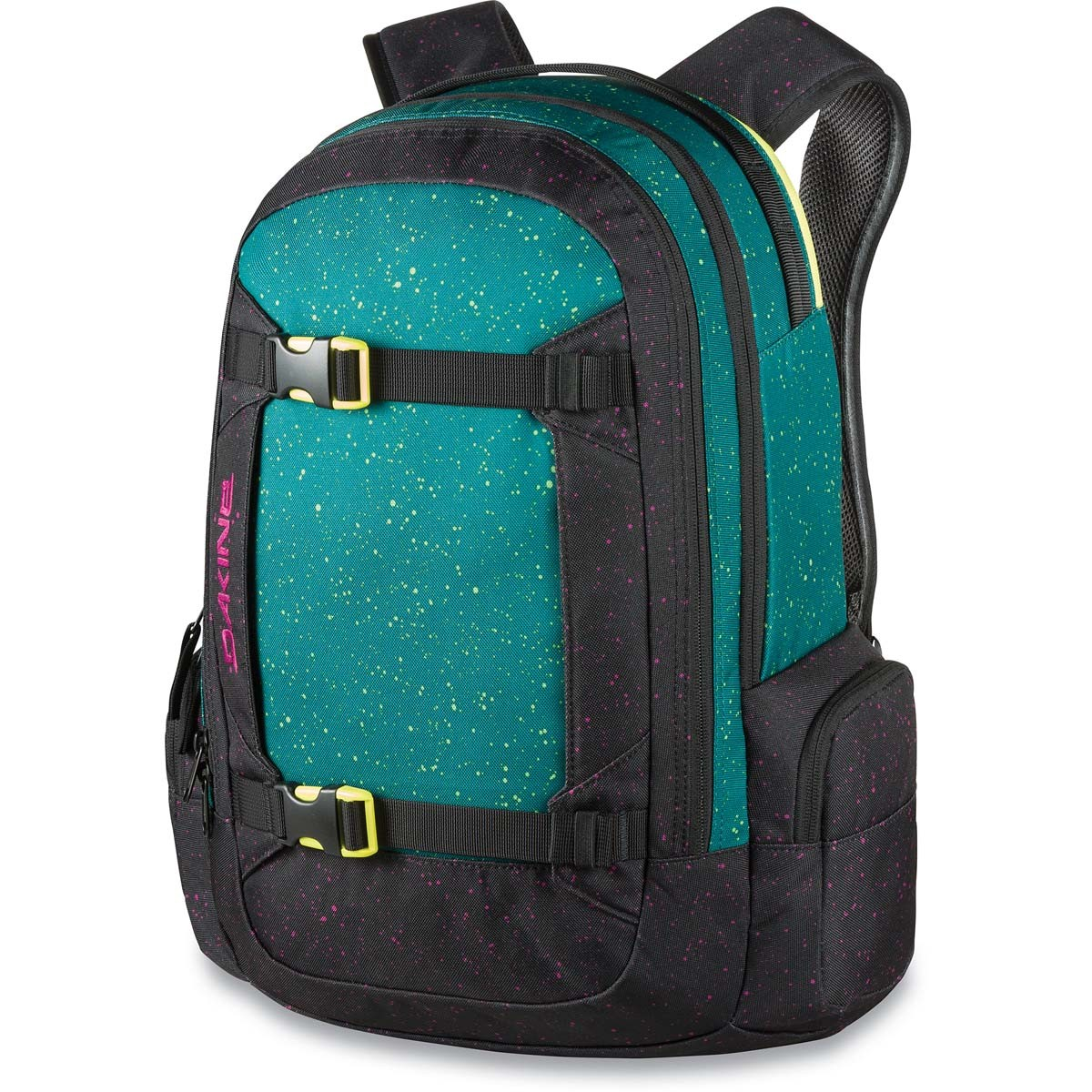 Womens Dakine Backpacks 5bRxZ2MJ