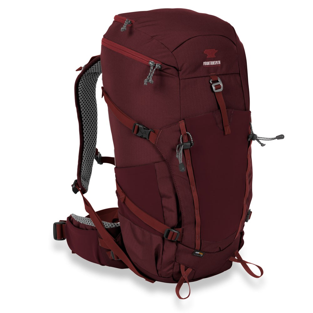 Womens Hiking Backpacks fLajAvNv