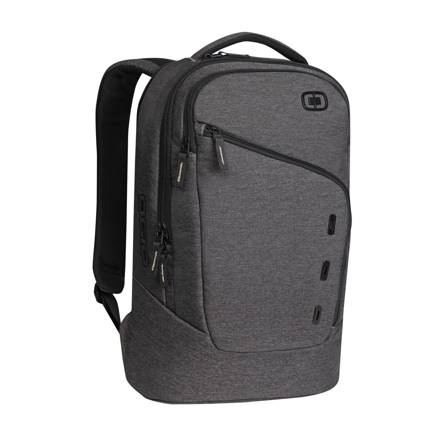 15 In Laptop Backpack vIUqVYsq