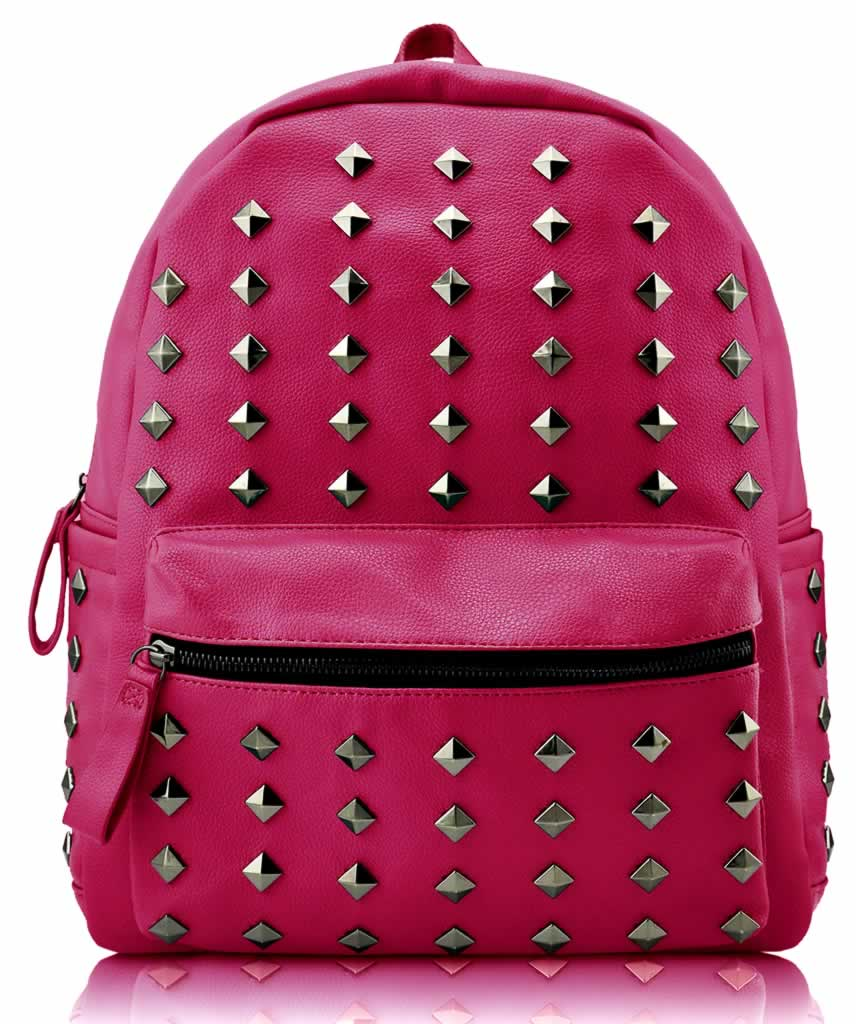 Awesome Backpacks For Girls PSgtrLhh