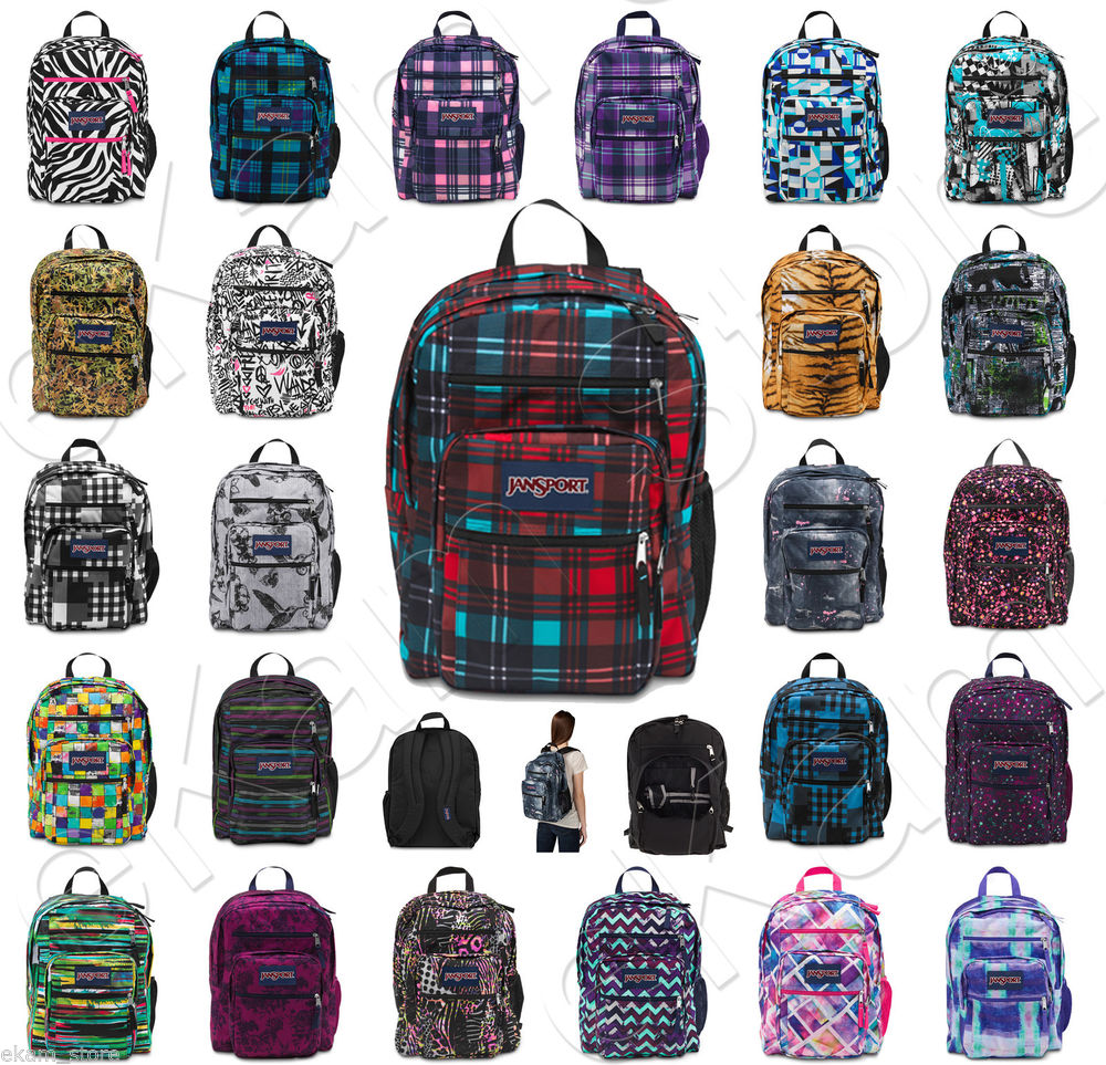 Awesome Jansport Backpacks g1nyRQyF