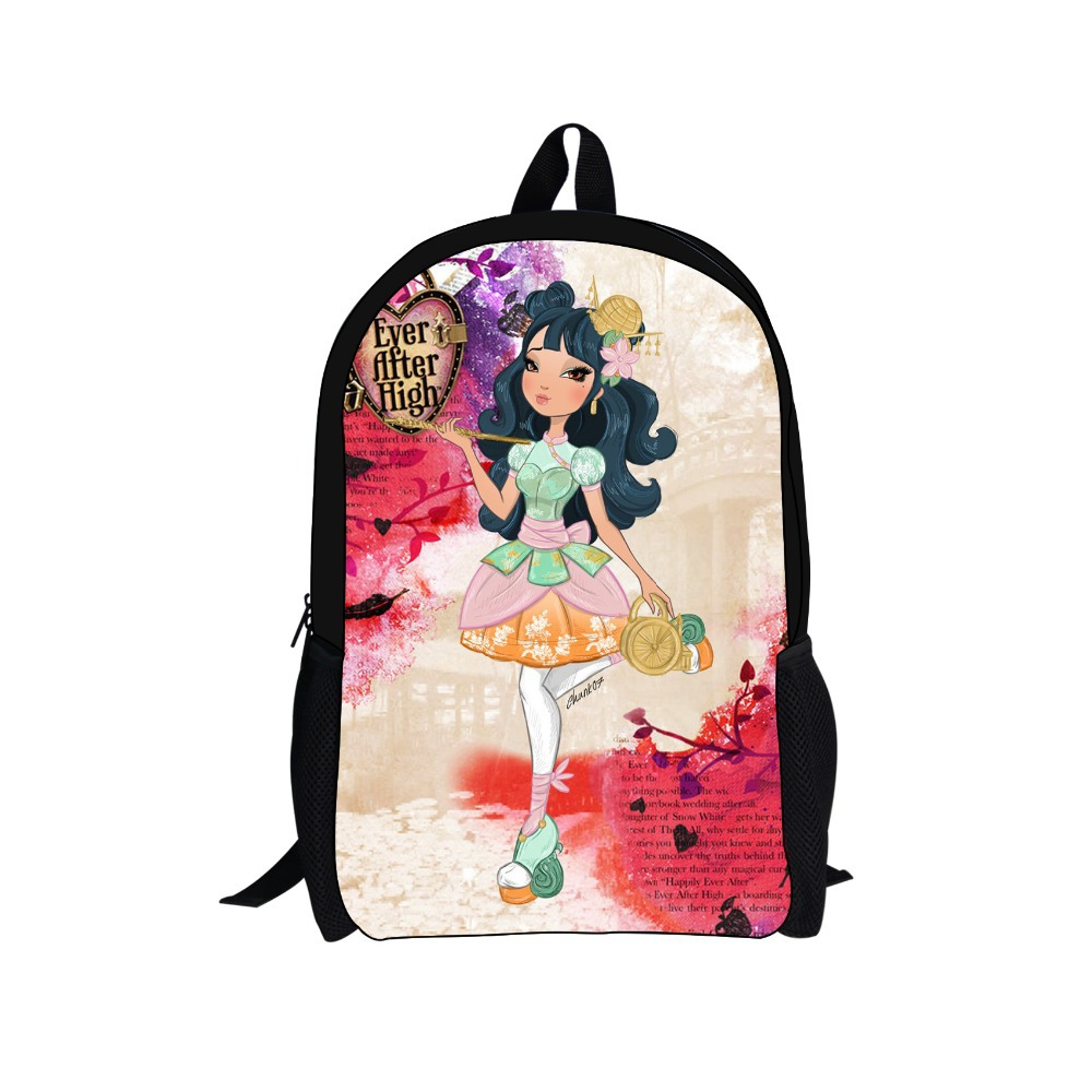 Backpacks For Girls On Sale k7HE8ZNb