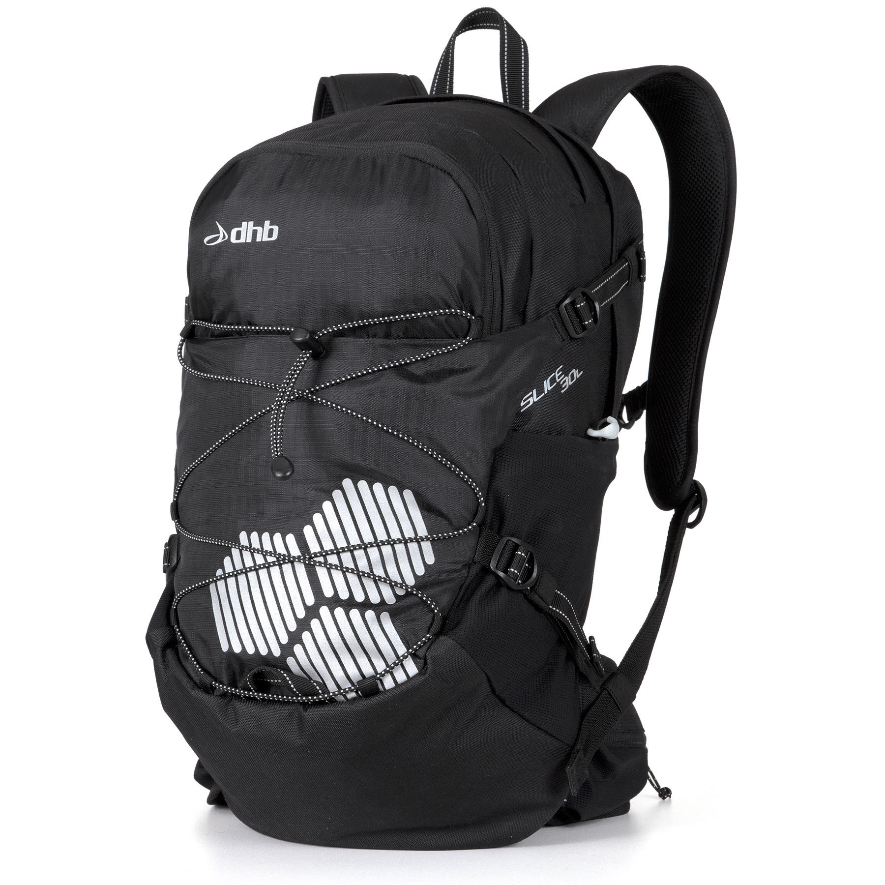 Best 30L Backpack iiabuBC5