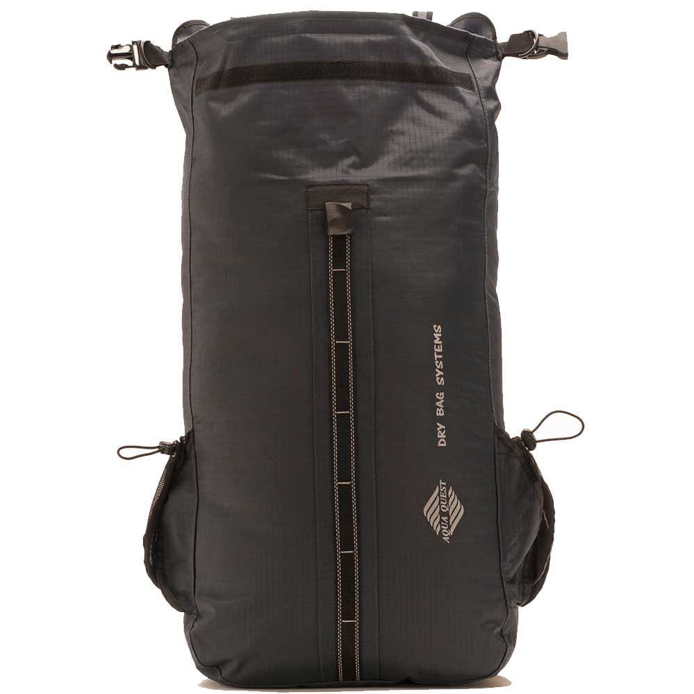 Best 30L Backpack fkqaeV41