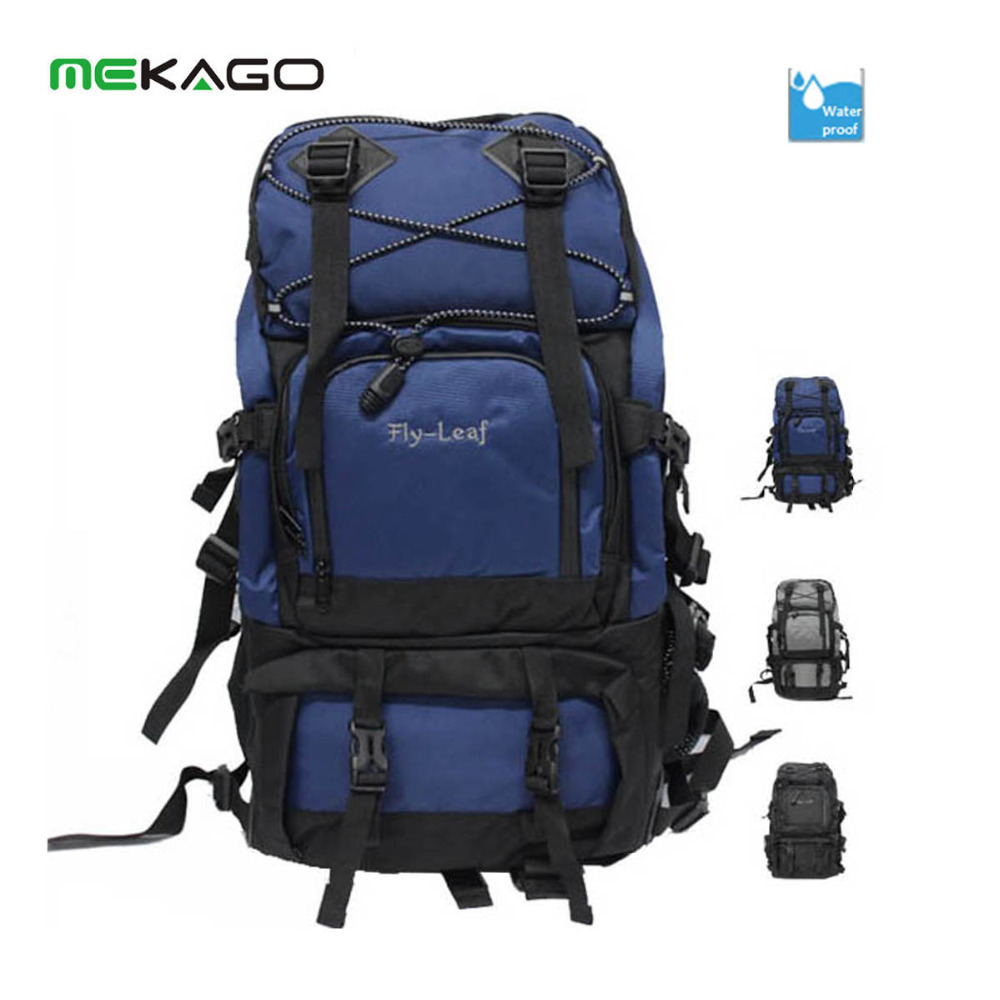 Best Cheap Hiking Backpack hry9KpuM