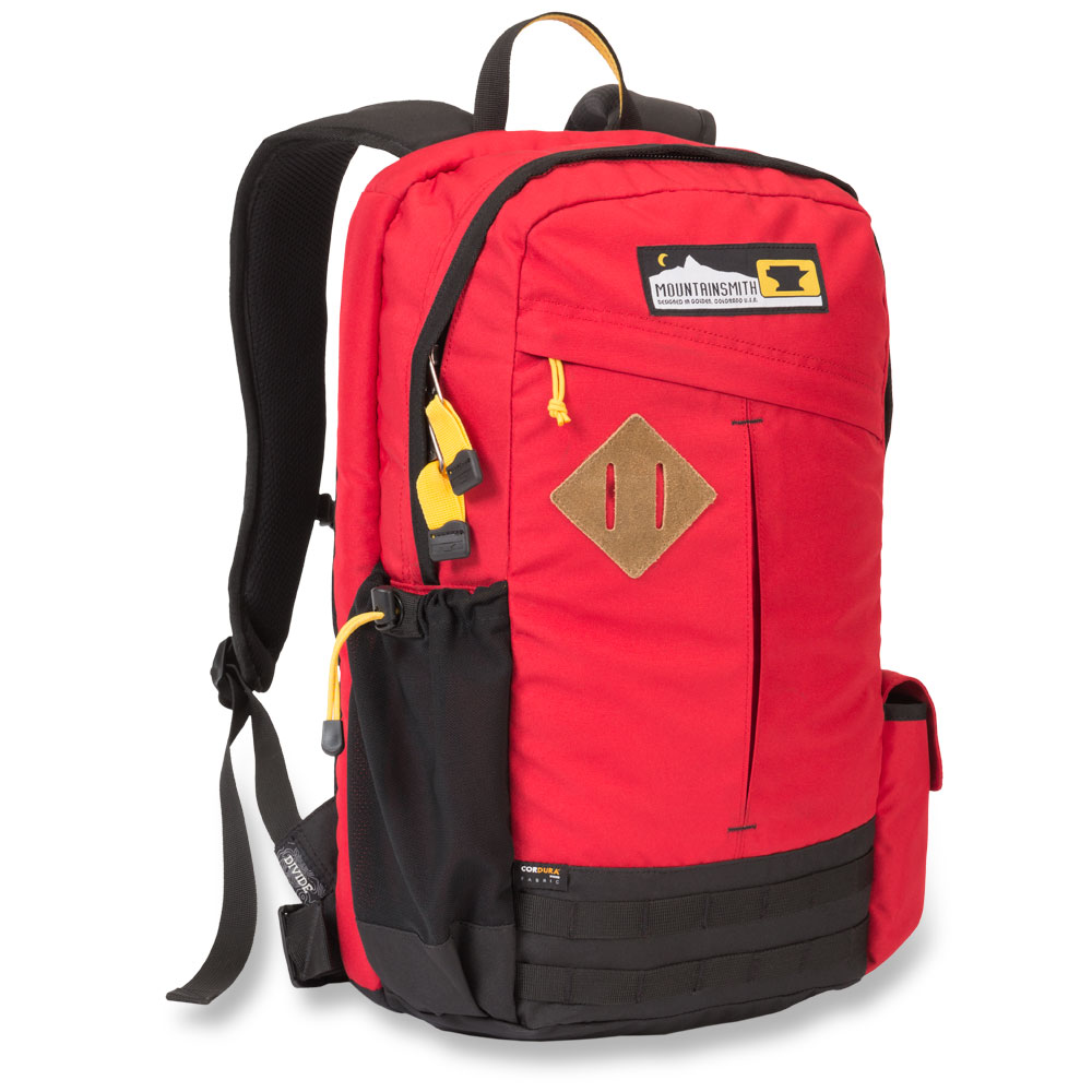 Best Cheap Hiking Backpack aikzSur5