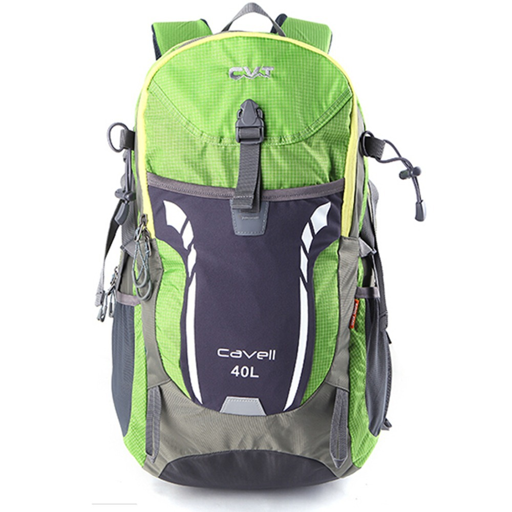 Best Hiking Backpacks For Women oPFfJbTO