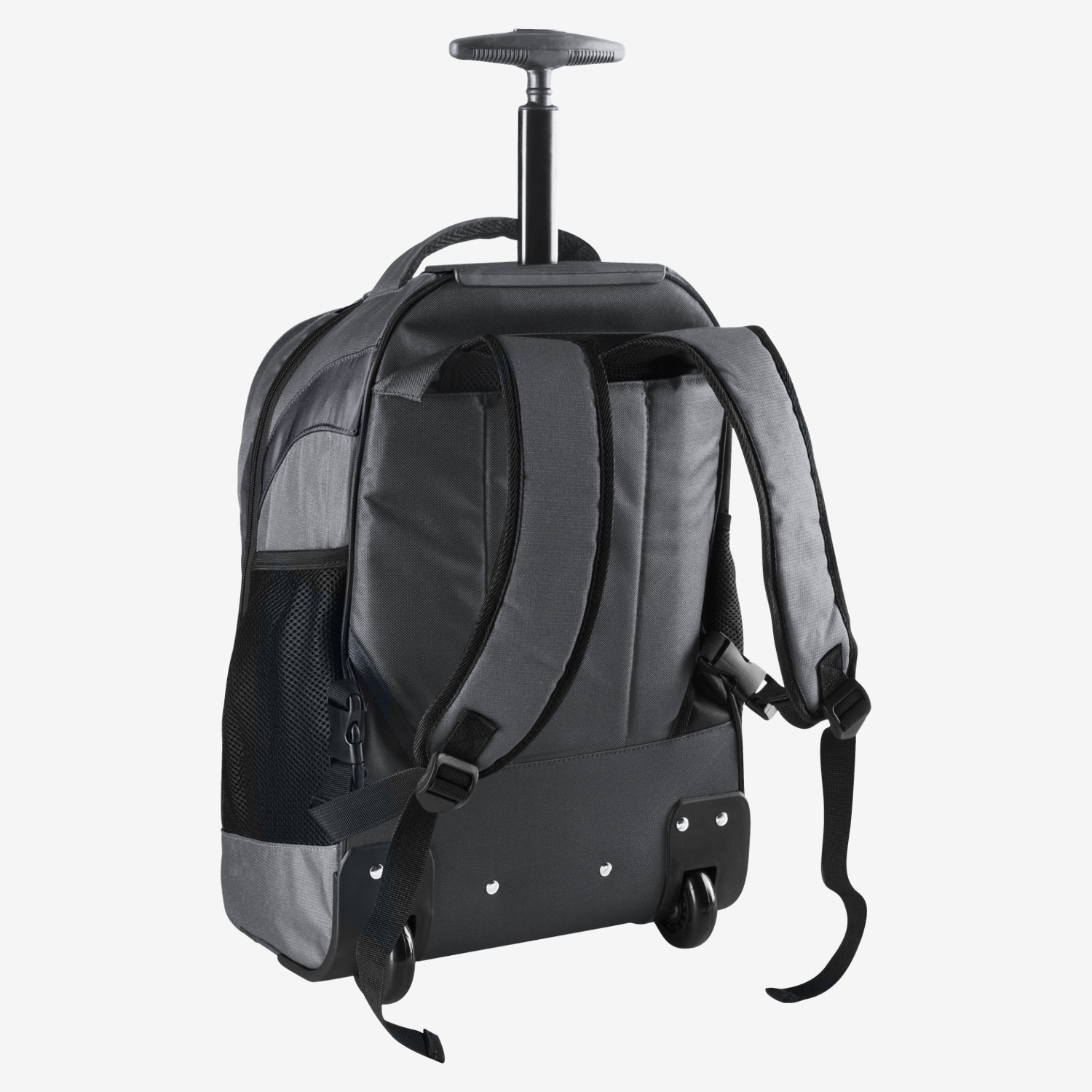 Best Rolling Laptop Backpack oEGr9Q1r