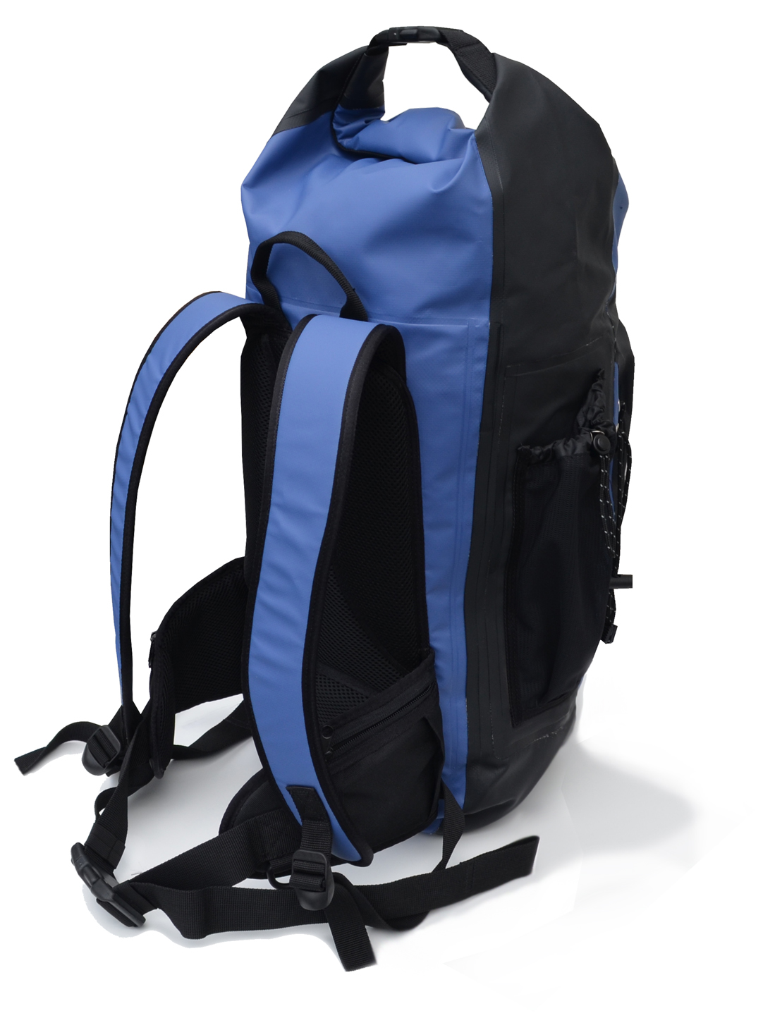 Best Waterproof Backpack For Hiking ze0NZ3Cf