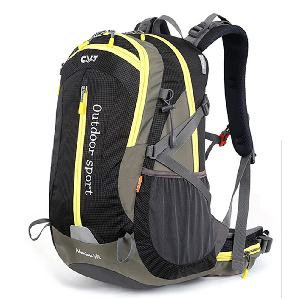Best Waterproof Backpack For Hiking bwVz0XOZ