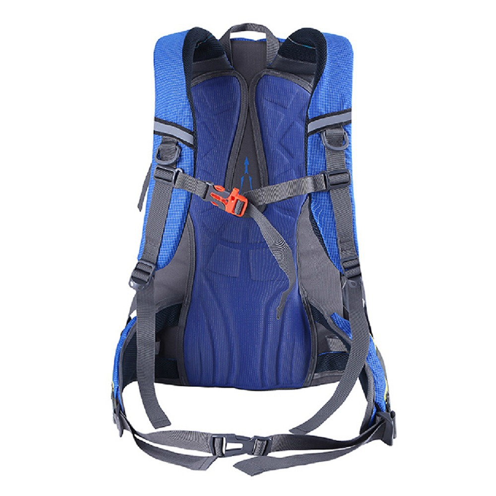 Best Waterproof Backpack For Hiking neDvA3SF