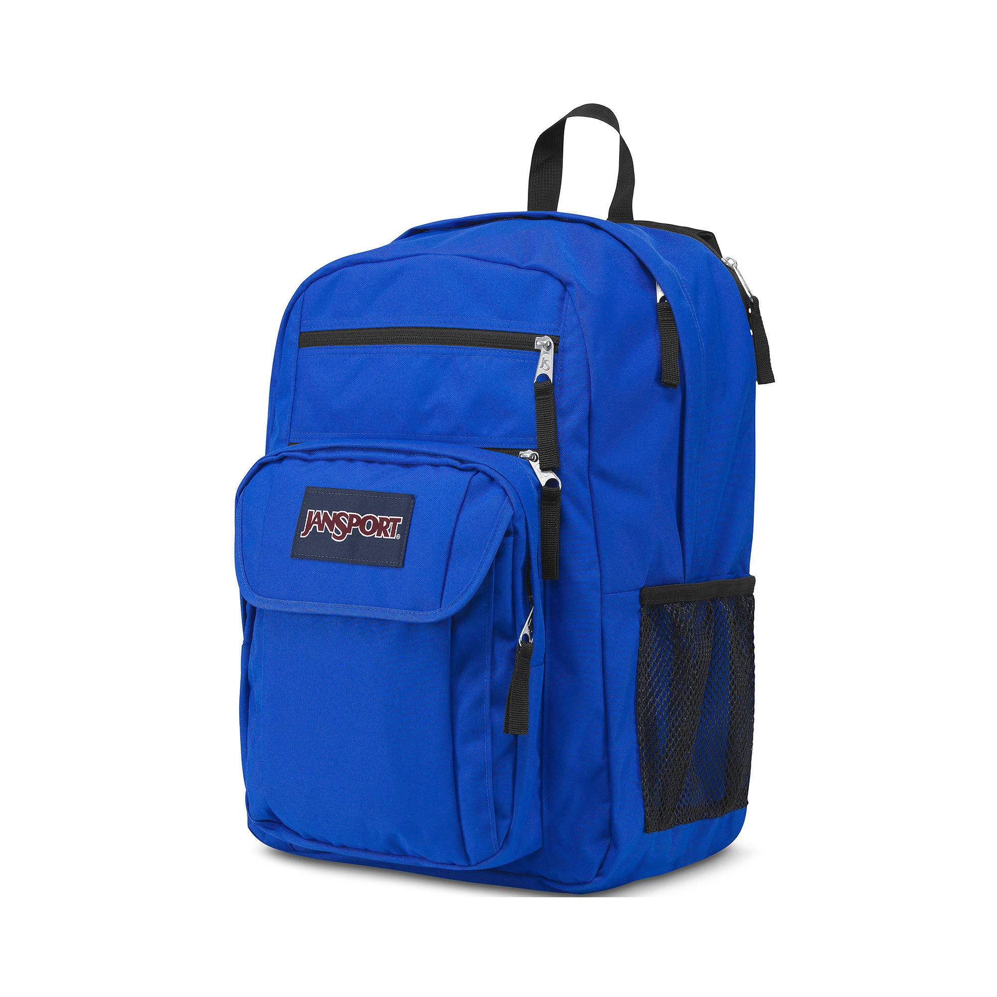 Biggest Jansport Backpack TYRpWQ6A