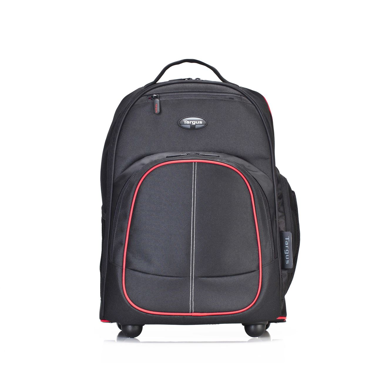 Black Rolling Backpack Ld5kCt7o