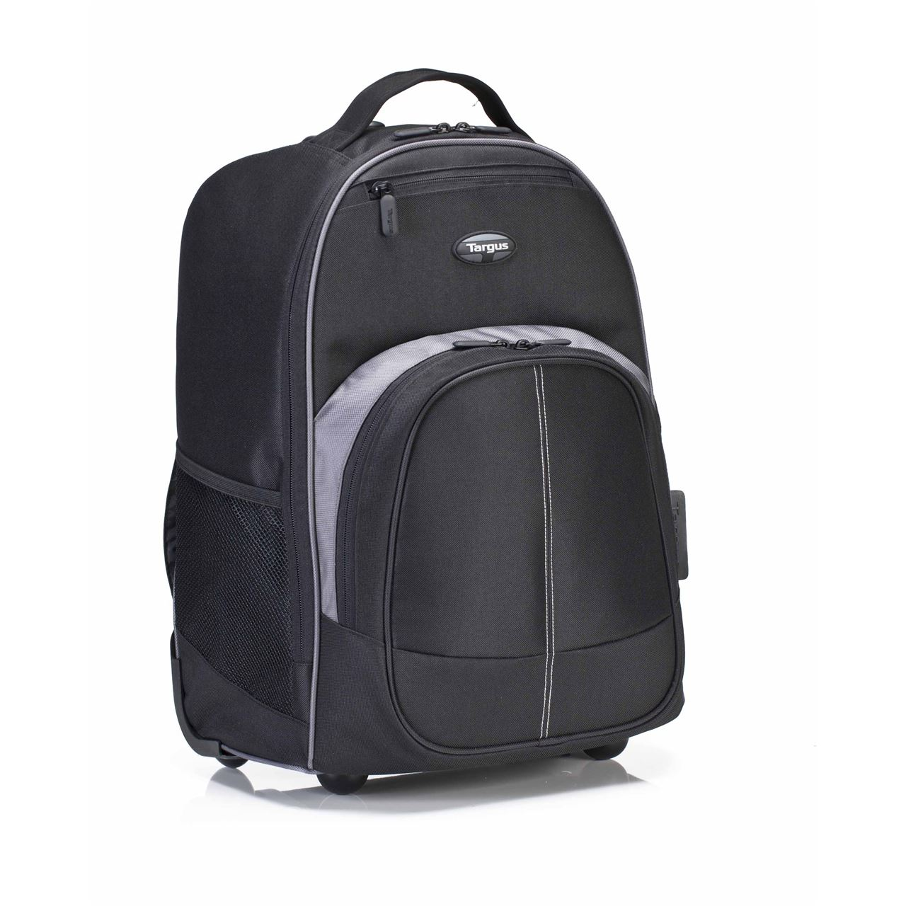 Black Rolling Backpack lhNi7ay1