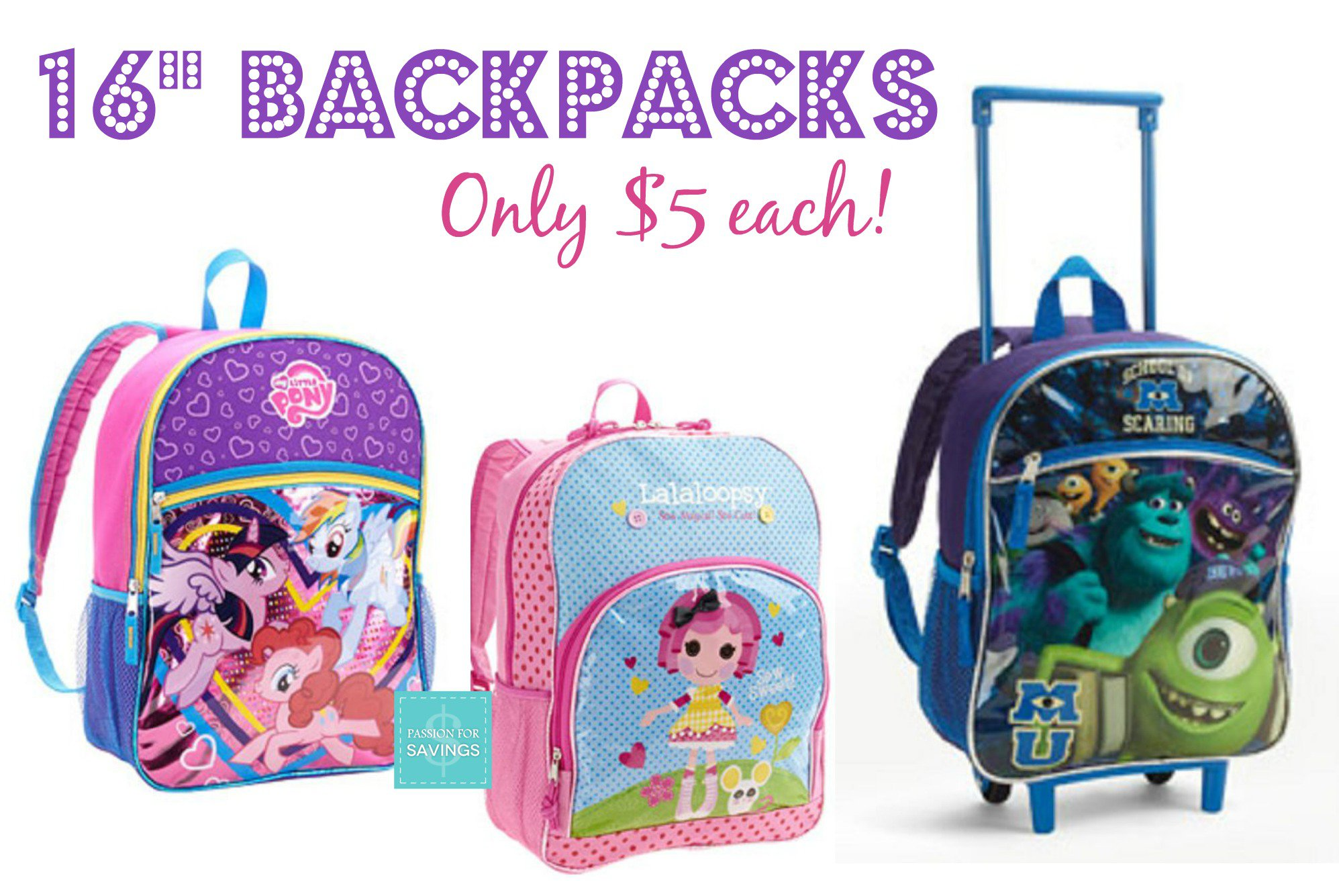 Cheap Backpacks For Kids 4oCKjMFX