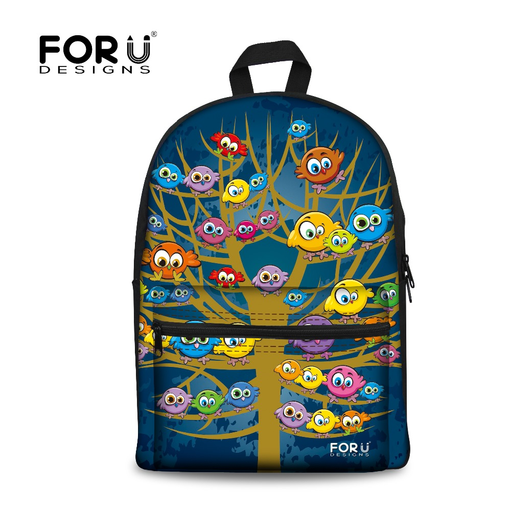 Cheap Backpacks For Kids Ai8kAWHb