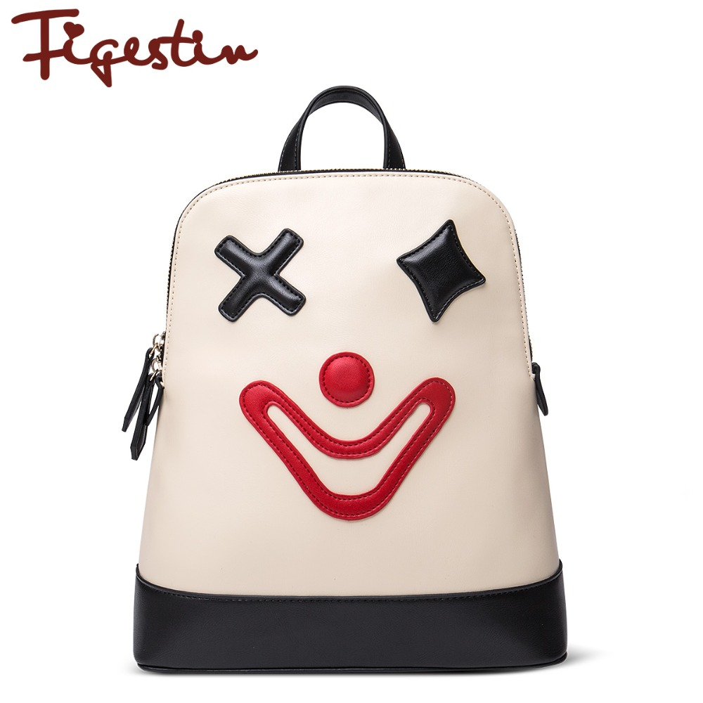 Cheap Cute Backpacks For School bCygsxSh