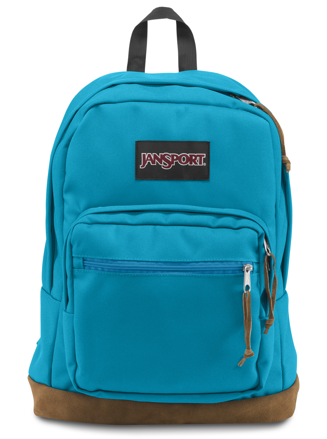Cheap Jansport Backpacks Free Shipping Df0PR8Zs