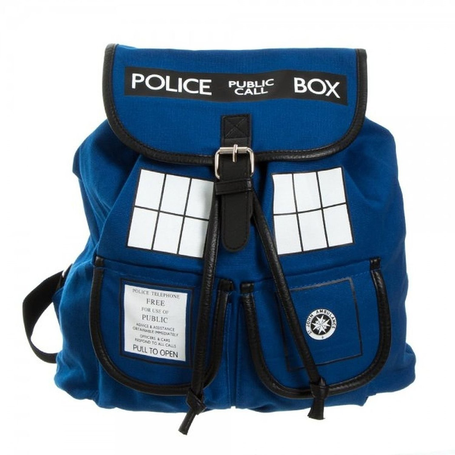 Cool Backpacks For Middle School pdUyQJ8N