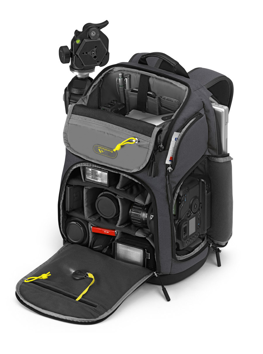 Cool Camera Backpack DKVOvY6R