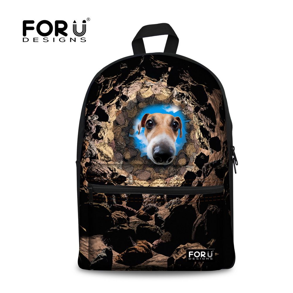 Cool Design Backpacks sbuSXE8T