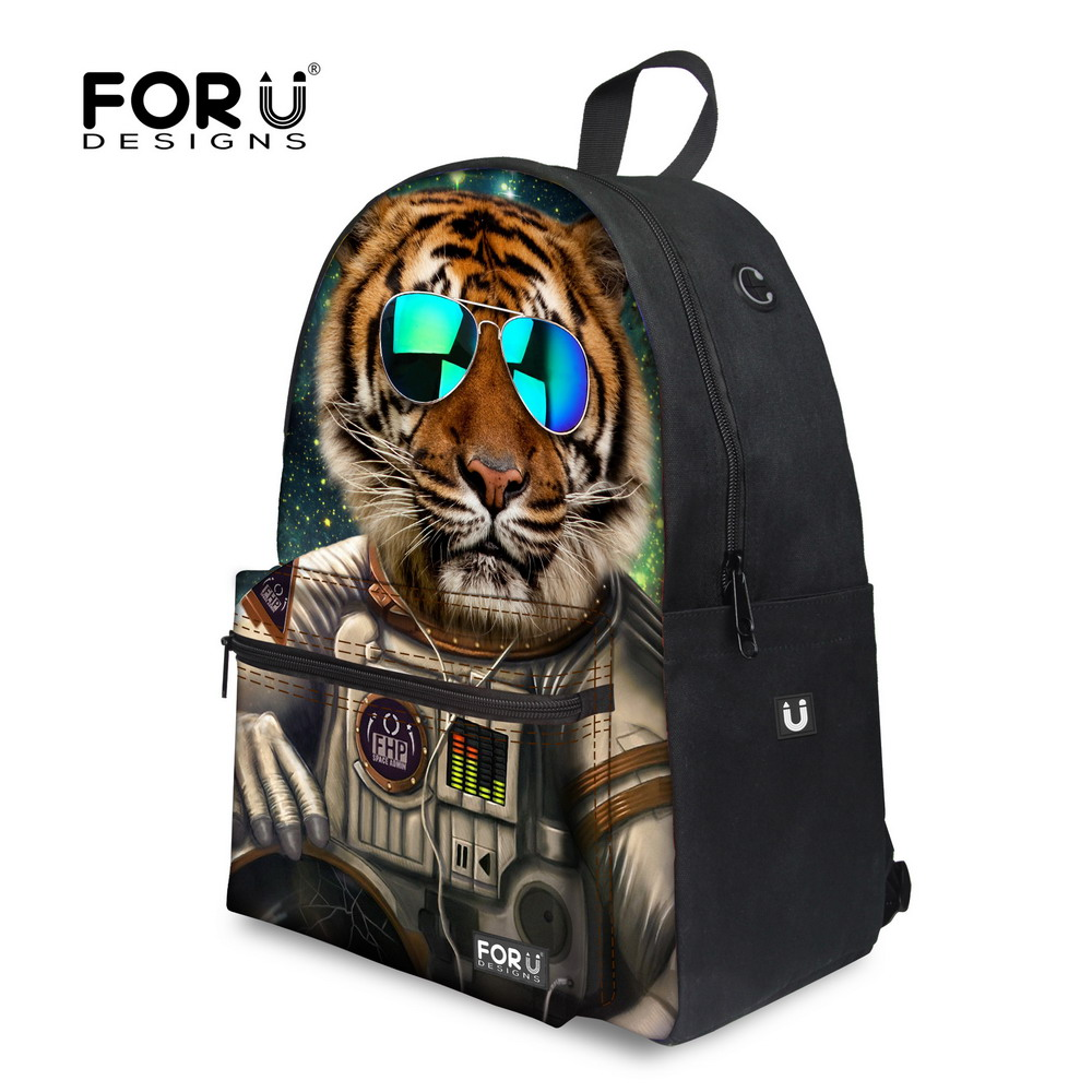 Cool Design Backpacks BTY5CQRt