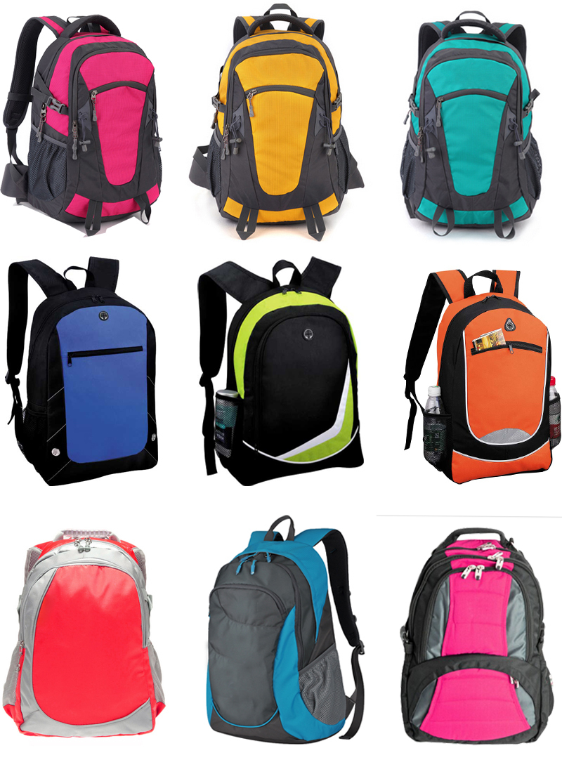 Cool Kids Backpacks For School u38YbUkO