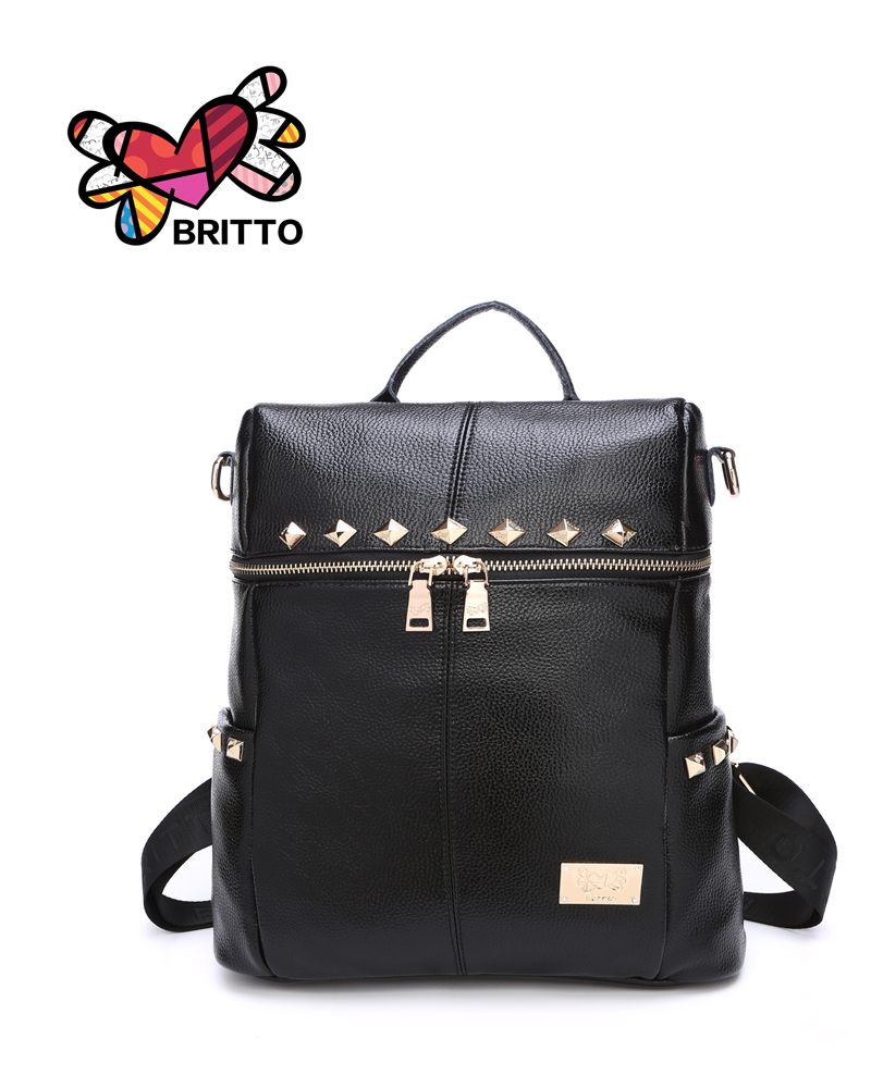 Cool Leather Backpacks uNf7wm0v