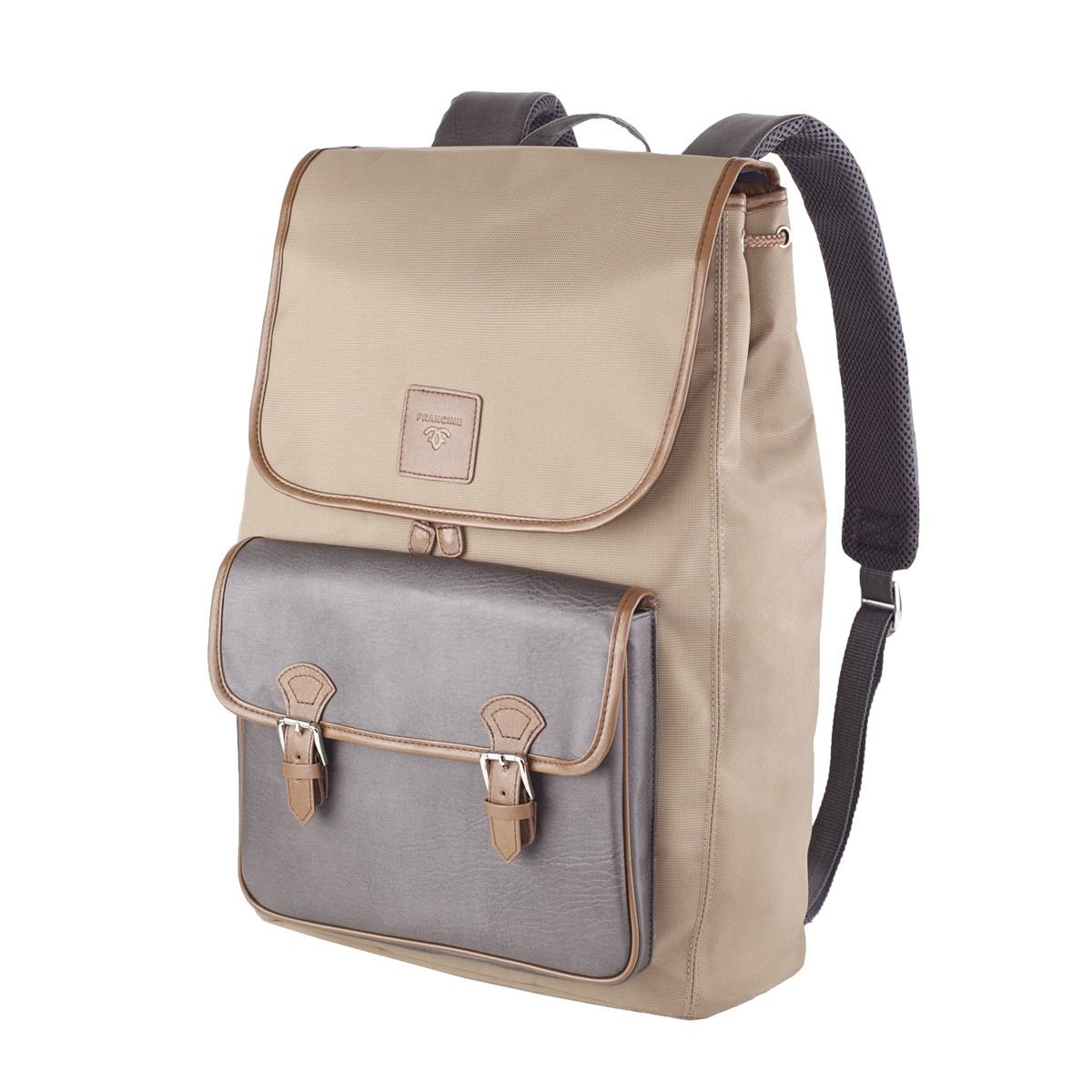 Cool Womens Backpacks kuPNcbnK
