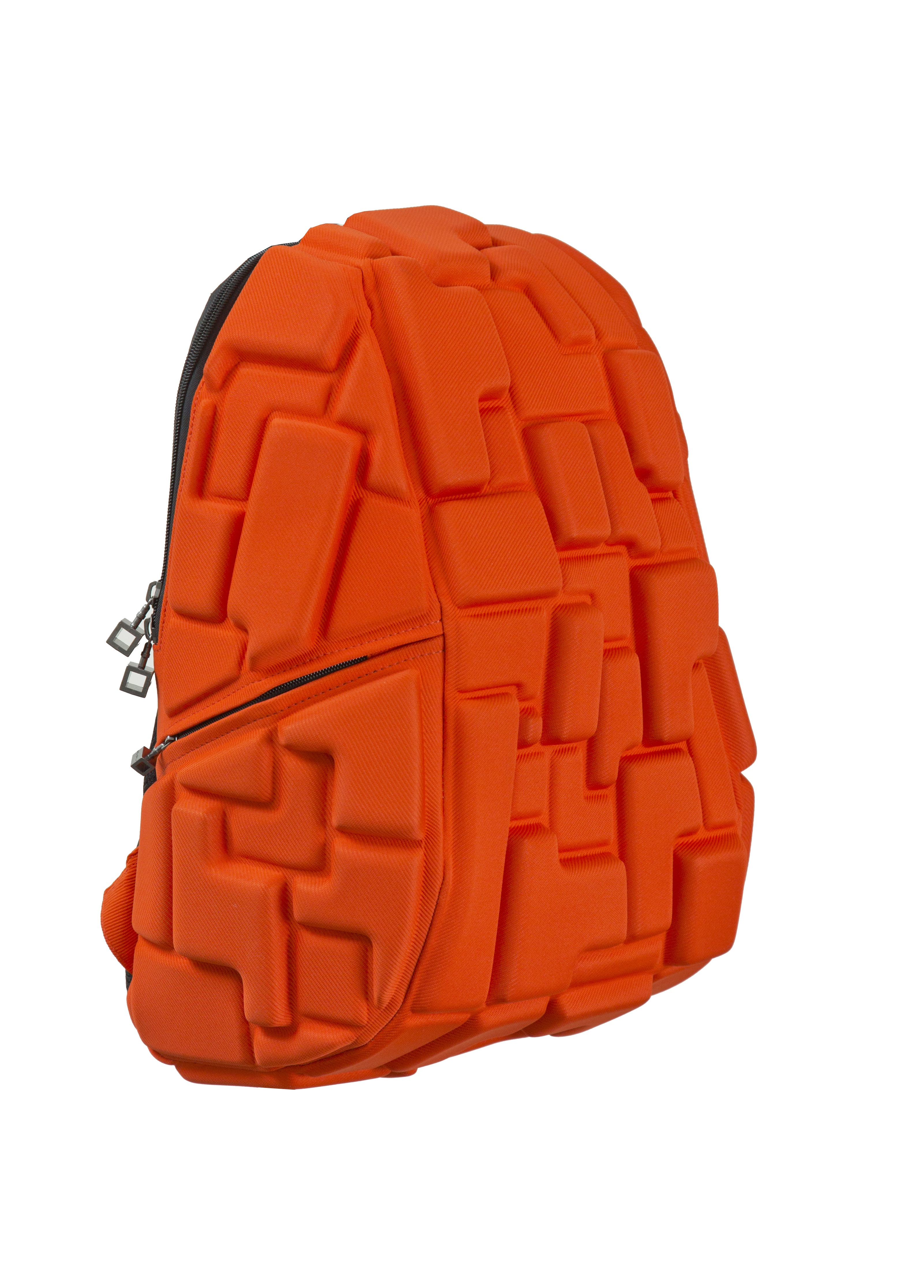 Coolest Backpacks For School 1ddIgoY4