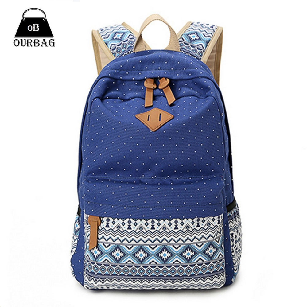 Cute And Cheap Backpacks ZVaUTH7D