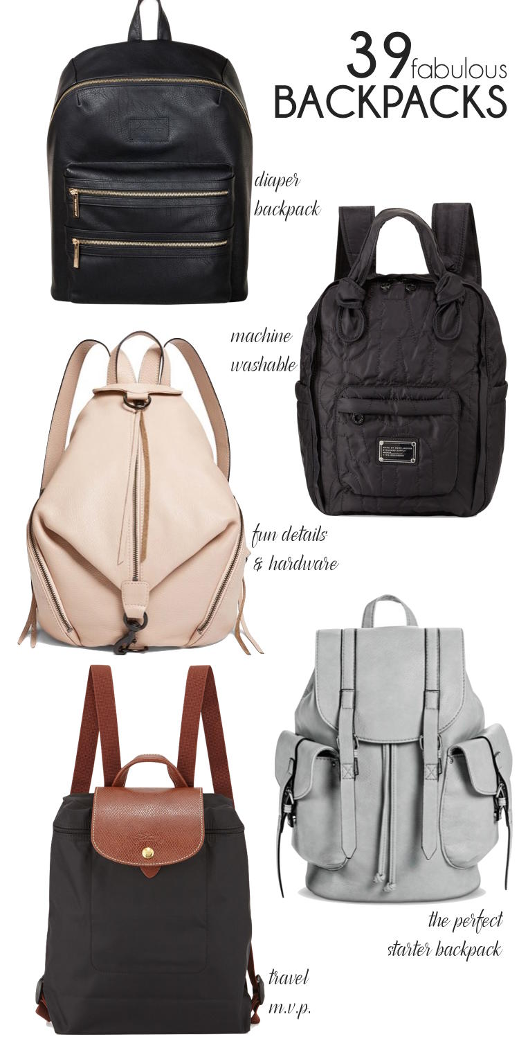 Cute Backpacks For Travel pBEul4iv