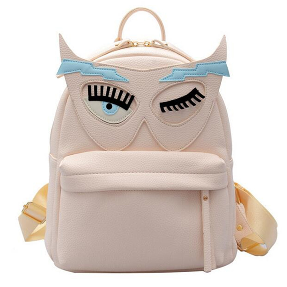 Cute Backpacks For Travel uVoWCHUY