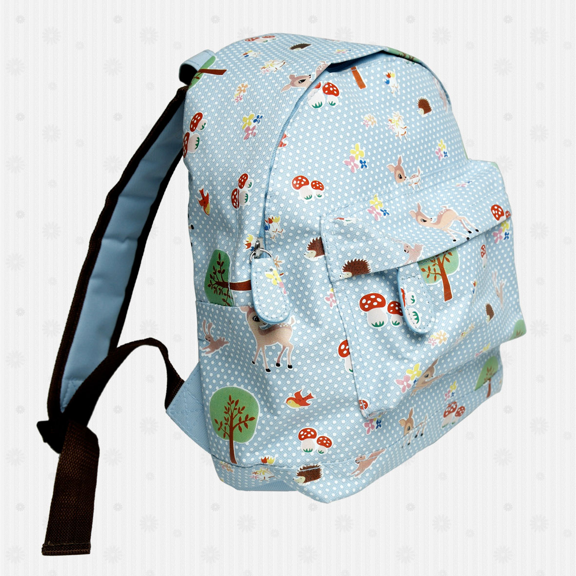 Cute Childrens Backpacks E43iCAq9