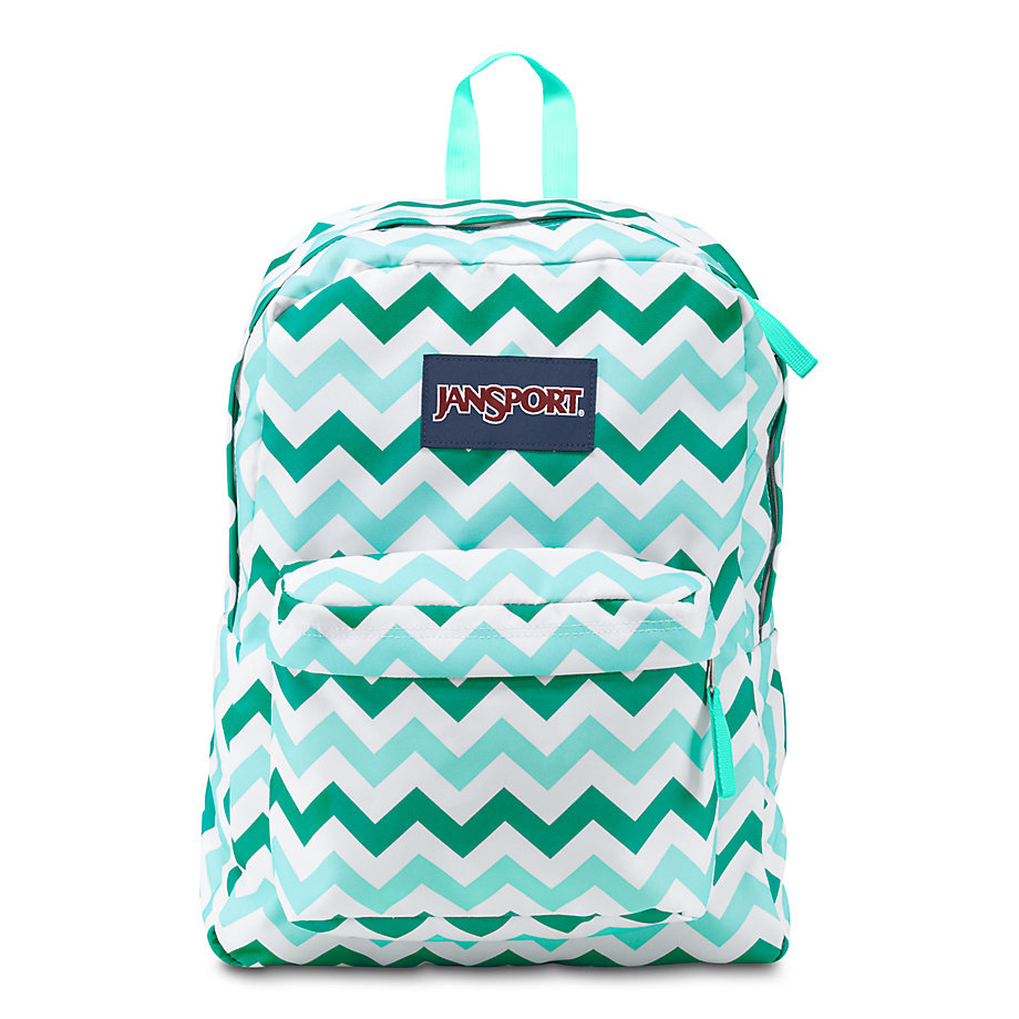 Cute Jansport Backpacks For Girls ZJ3Nt3Vq
