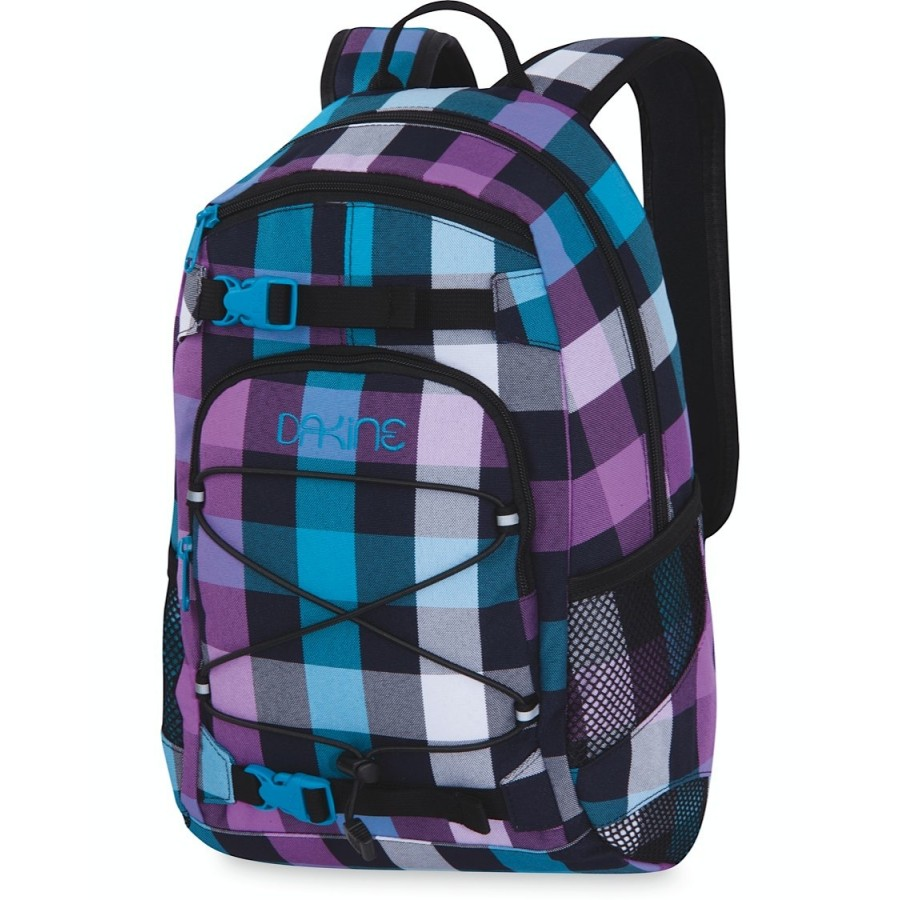 Dakine Backpacks Girls ZotSZpIK