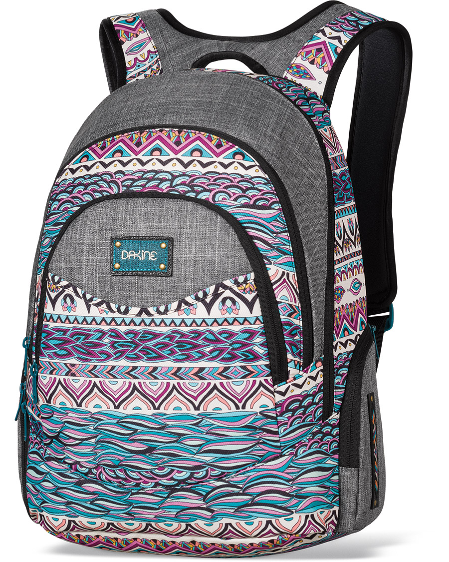 Dakine Backpacks Girls oaxWspfm