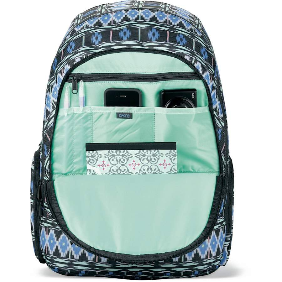 Dakine Backpacks Girls AwyM2wru