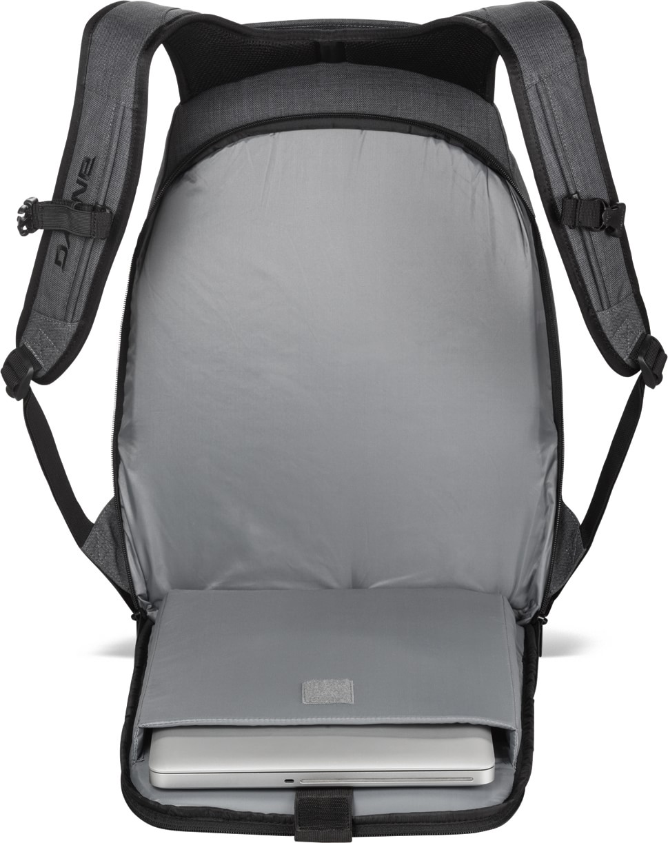 Dakine Foundation Backpack 7feMhut3