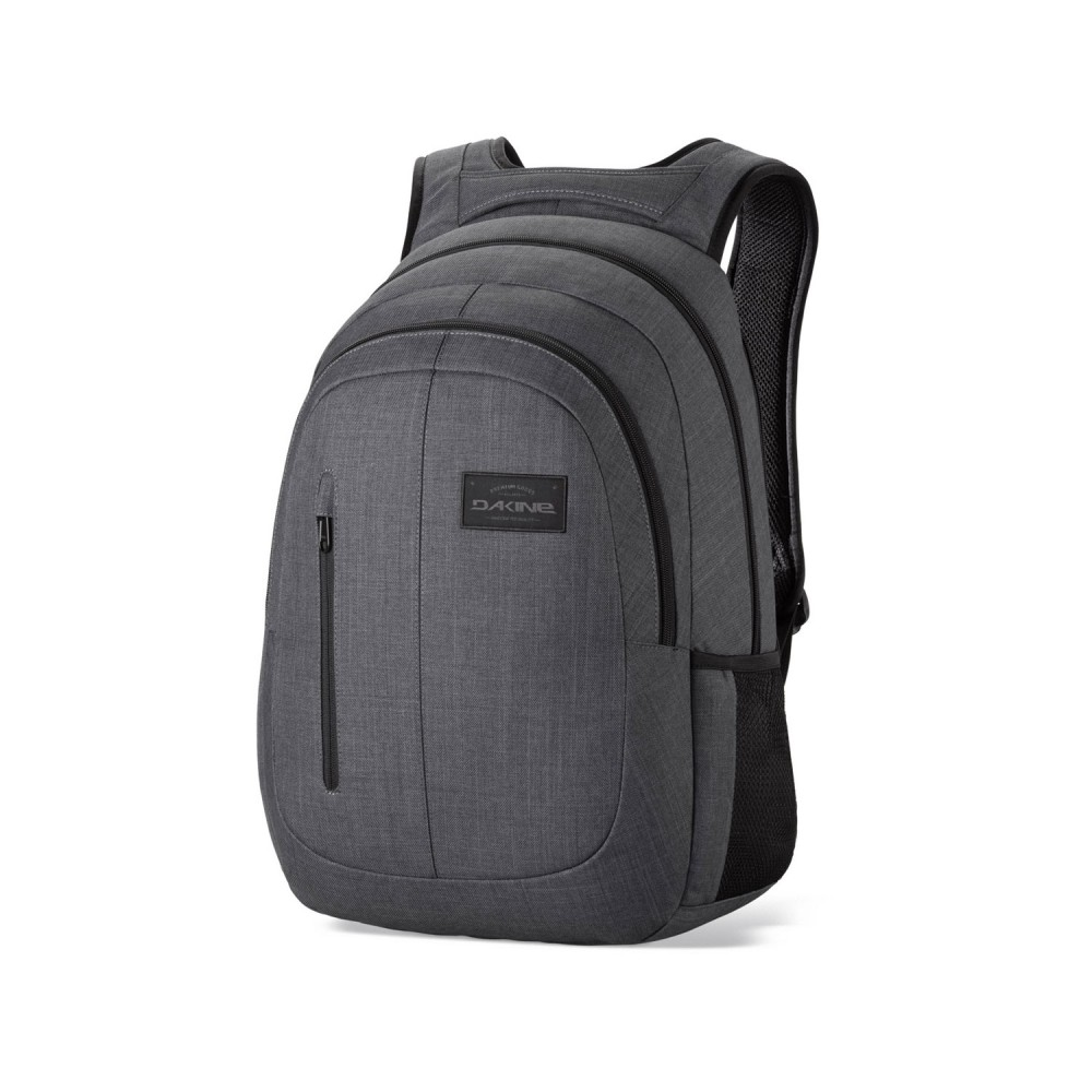 Dakine Foundation Backpack OvpV8Zr5
