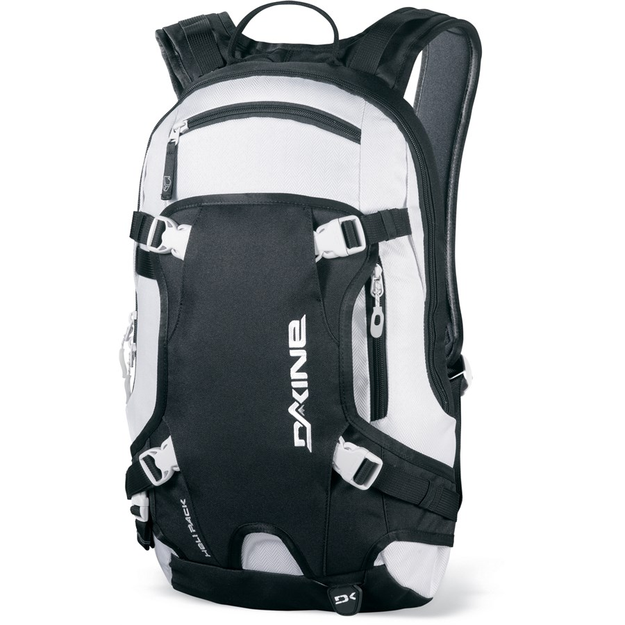 Dakine Heli Backpack 4lbtPz4i