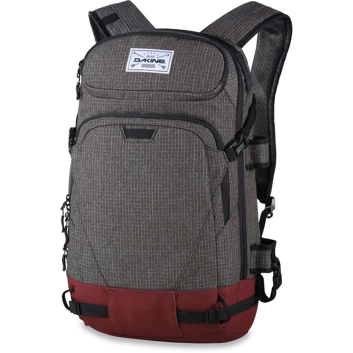 Dakine Heli Backpack 6XtWQHGp