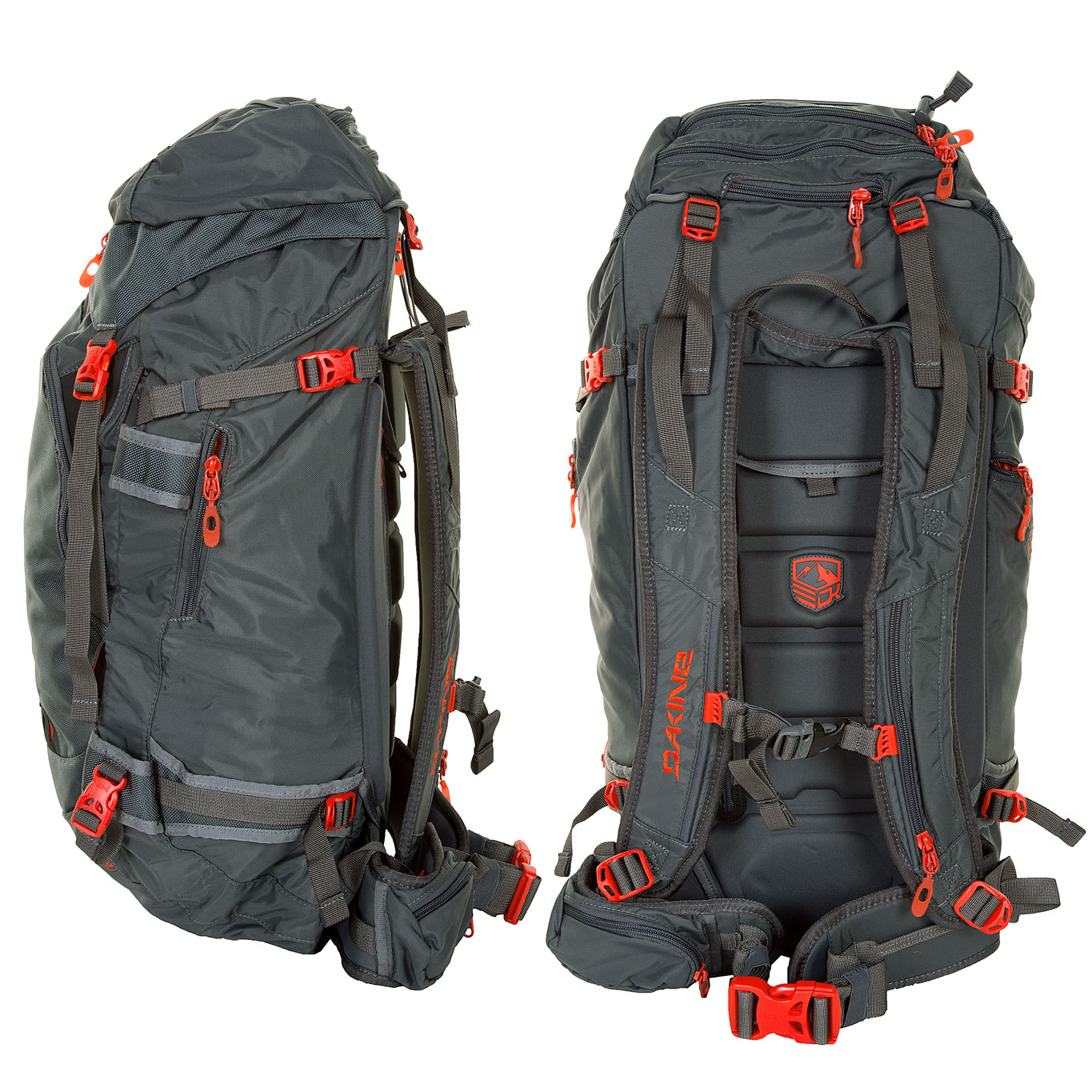 Dakine Poacher Backpack GbMP4jJr