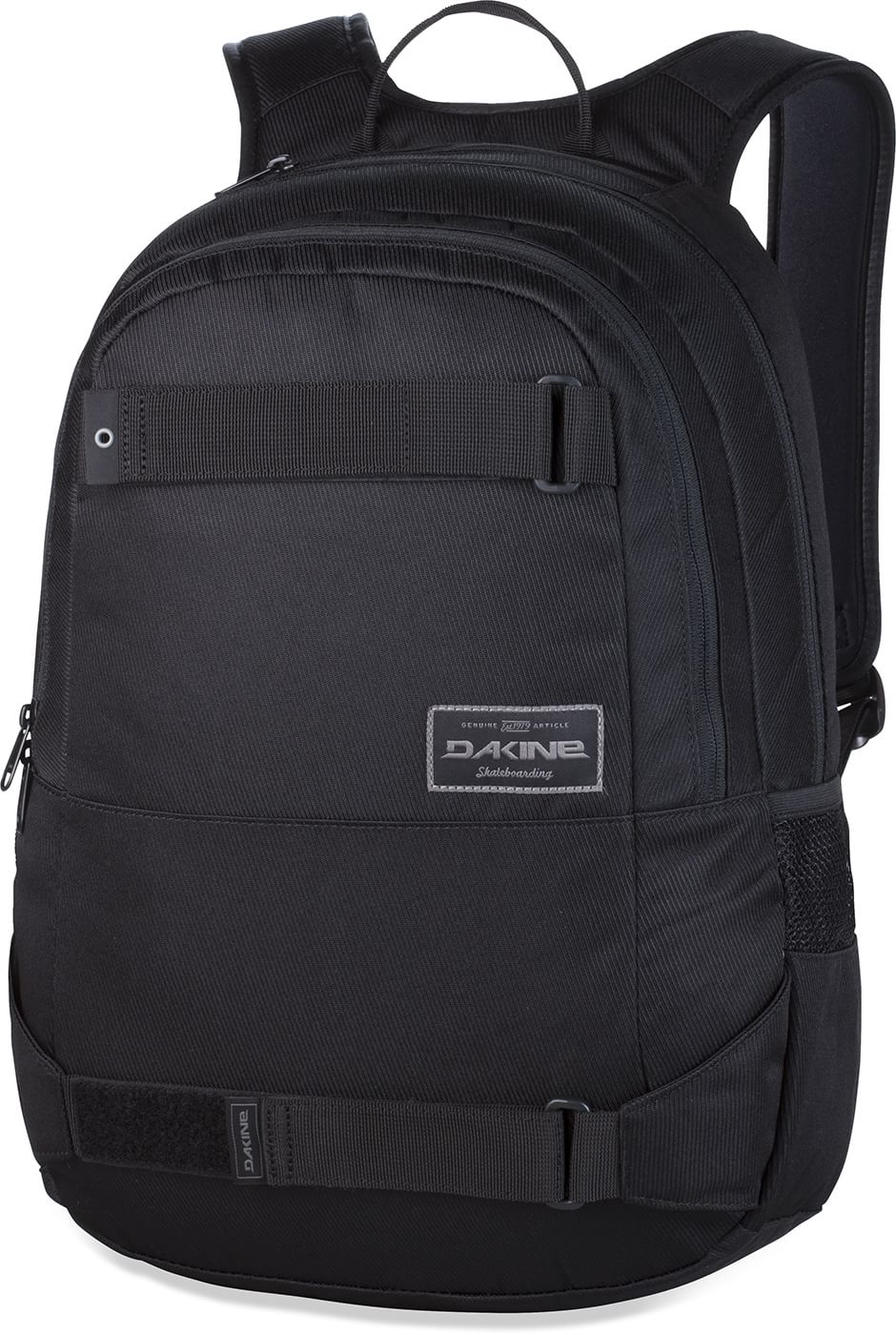 Dakine Skate Backpacks aVSiCTia