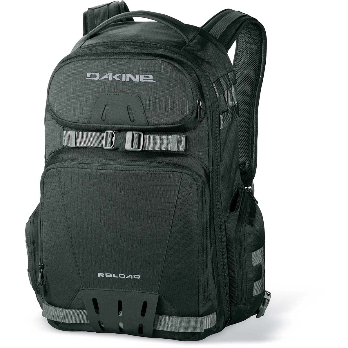 Dakine Skate Backpacks PGLcUggN